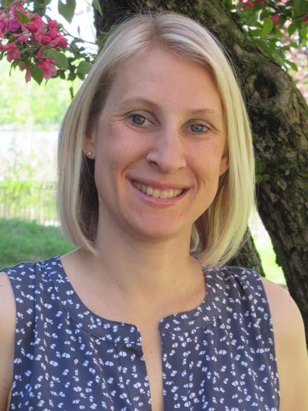 Erica-Arndt-MA,-LPCC-Clinical-Supervisor-(GV)