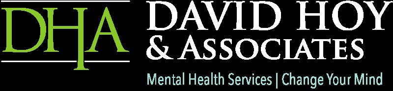DHA-logo-reversed-2019