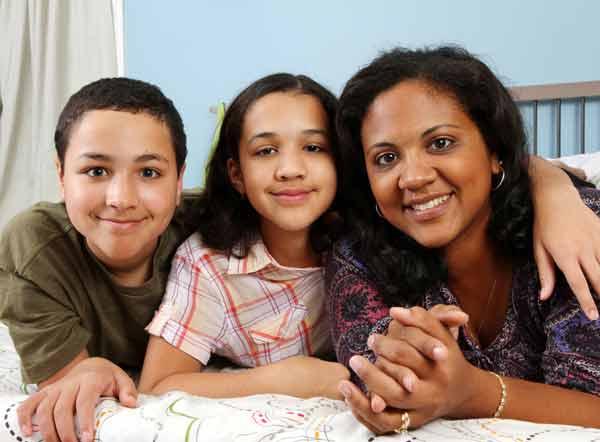 Family Therapy – David Hoy and Associates