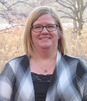 Jane Kommer