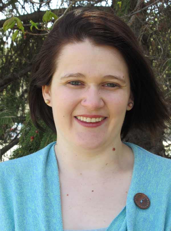 Emily-Tibbetts-Admin-Assistant-Chaska