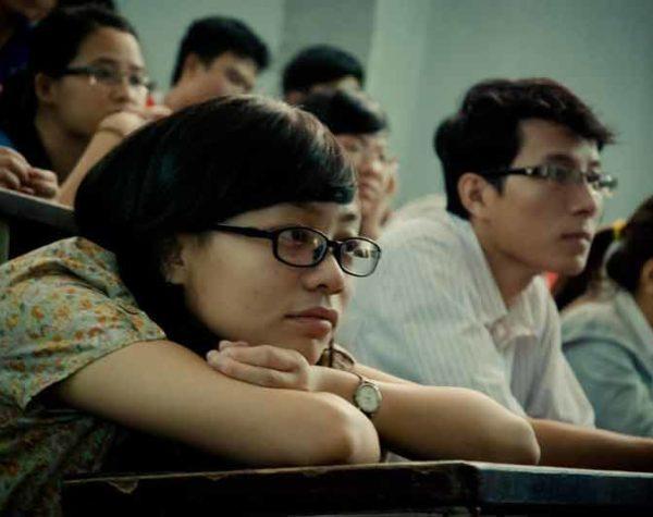 students-classroom