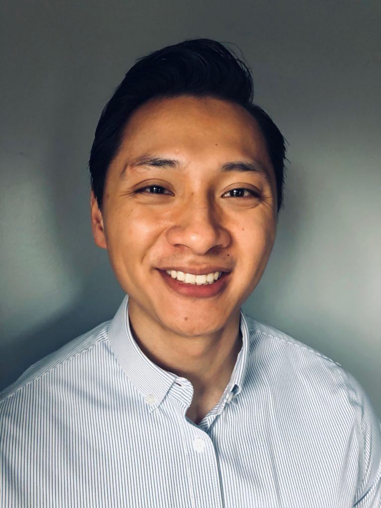 Matthew dang photo for website